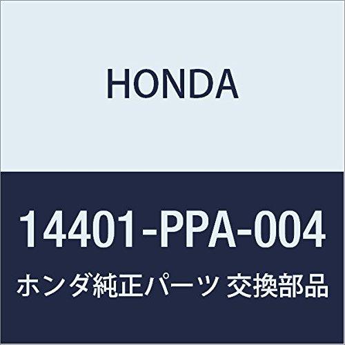 2003 honda accord timing chain - 9