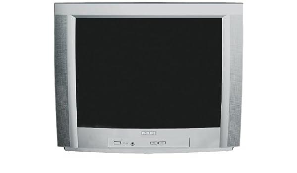 Philips 28PT4458/01 - Televisor (71,1 cm (28