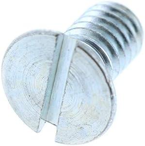 Porter Cable 800539 Router Screw Genuine Original Equipment Manufacturer (OEM) Part