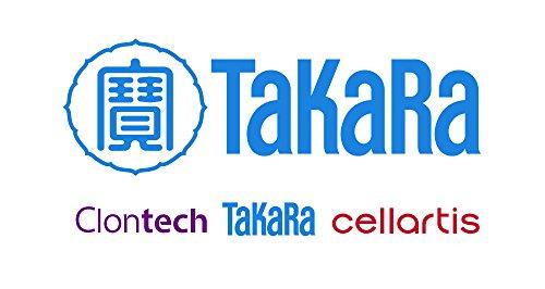 Saline Sodium Citrate Buffer (SSC) 20X Powder, (Takara Bio Cat. No. ()