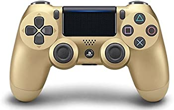 Sony DualShock 4 Controller for PS4