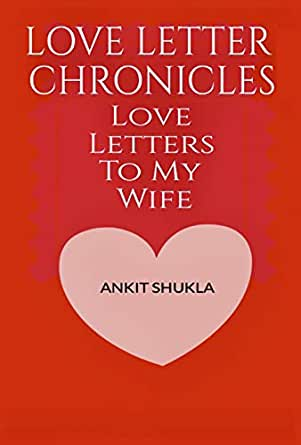 A Love Letter To My Wife from images-na.ssl-images-amazon.com