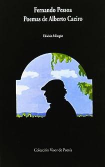Poemas de Alberto Caeiro par Pessoa