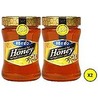 Hero Honey 360Gm Twin