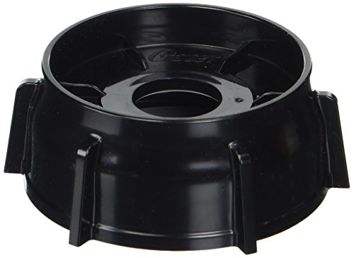 Oster CECOMINOD000402 Replacement Blender Jar Bottom Base