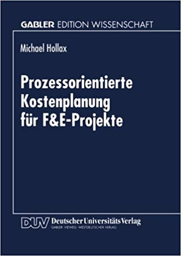 German 8 - WildReader Book Archive