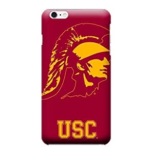 iphone 5 5s Case, Schools - University of Southern California USC - University of Southern California - iphone 5 5s Case - High Quality PC Case