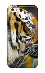 New Arrival Animal Tiger BIQkhcK13216 plus 5.5OBpBk Case Cover/ 6 plus 5.5 Iphone Case