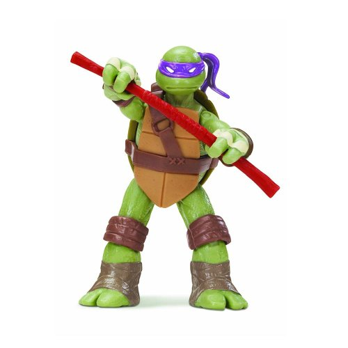 Tmnt Donatello - Teenage Mutant Ninja Turtles