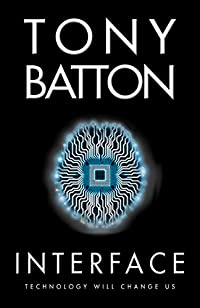 Interface by Tony Batton ebook deal