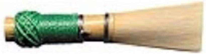 Emerald 701mh Medium Hard Wood Bassoon Reed