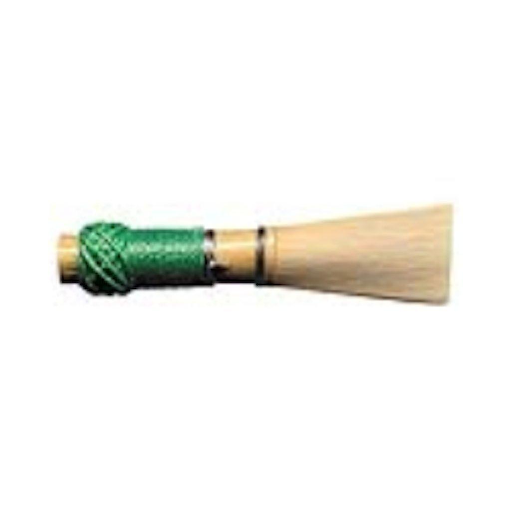 EMERALD 701MH MEDIUM HARD WOOD BASSOON REED Emerald Reed Company 4334282287