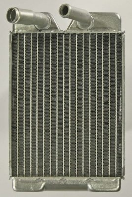 APDI 9010089 HVAC Heater Core - Oldsmobile Cutlass Heater Core Cruiser