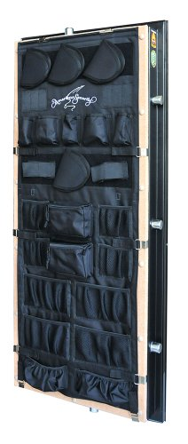 American Security Model 19 Premium Door...