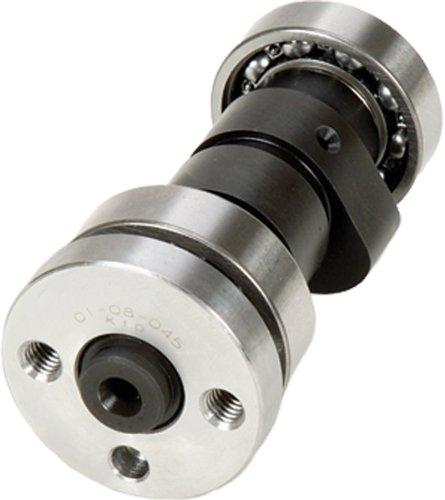 (BBR Optional Parts - Camshaft - High Performance - Kawasaki KLX / Suzuki DRZ 110 2003-2009 Only - 411-KLX-1120)