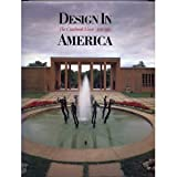 img - for Design in America: The Cranbrook Vision, 1925-1950 book / textbook / text book