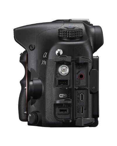 Best Entry-Level DSLR Cameras Under $1000 (2017) Buying Guide
