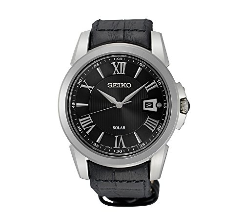 Seiko-Mens-Le-Grand-Sport-Solar-Watch