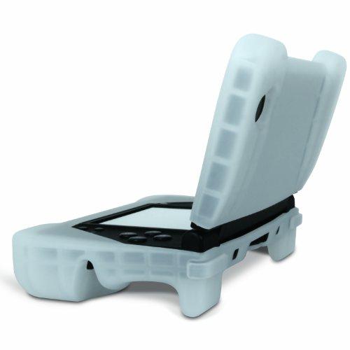 Nintendo DSi Comfort Grip