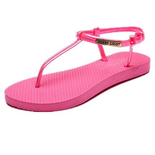 casual couples sandals 2 New sandals shoes outdoor beach RP4xqq5znW