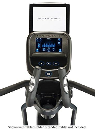 ECT500g Elliptical Trainer