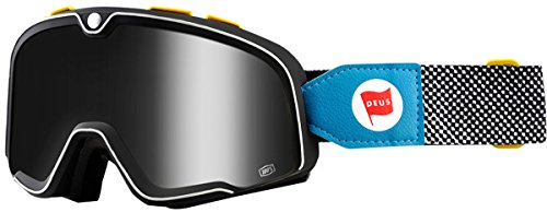 Barstow Goggles - 1