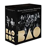 Music : Bao in Box