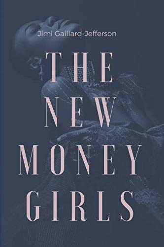 Books : The New Money Girls