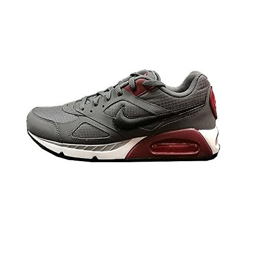 c017aec46f ... best price nike air max ivo mens running shoes 11 dm us 88d6a 7adb4