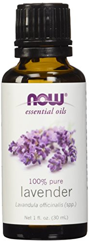 Now Foods Lavender Ounce Pack