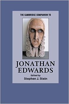 Descargar El Torrent The Cambridge Companion To Jonathan Edwards Paperback Mega PDF Gratis