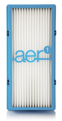 Holmes AER1 HEPA Type Total Air Filter, HAPF30AT4-U4R