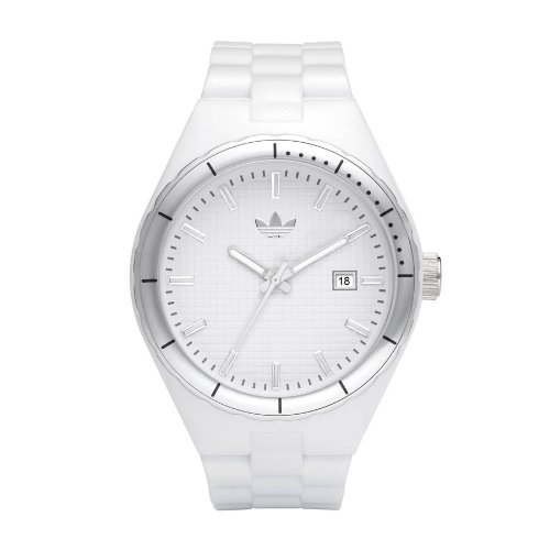 watches mop luxurman diamond mens white watch