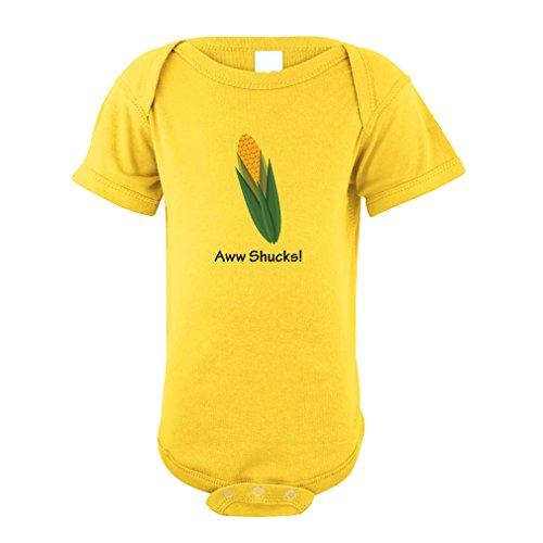 corn clothes - 7