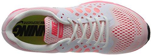 hypr Cblt white Pnch Sneakers Pegasus Air Bianco hypr Nike 31 blck Uomo Zoom Da P7Bx8PwOq