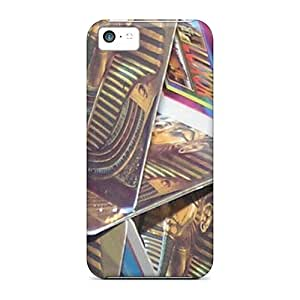 For TianMao Iphone Protective Case, High Quality For Iphone 5c Figure Content Skin Case Cover