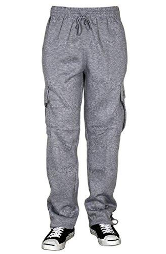usa cargo pants - 3
