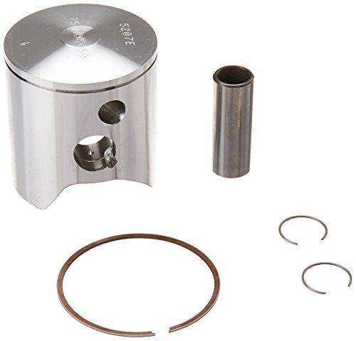 Wiseco 754M05450 54.50 mm 2-Stroke Off-Road Piston