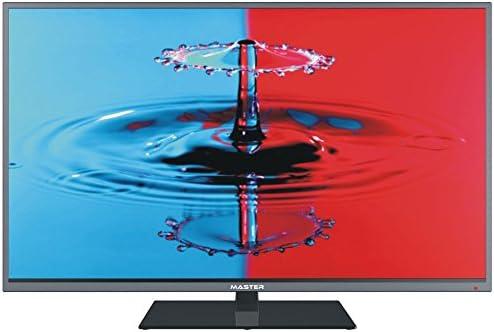 Master Digital TL470 LED TV - Televisor (119,38 cm (47