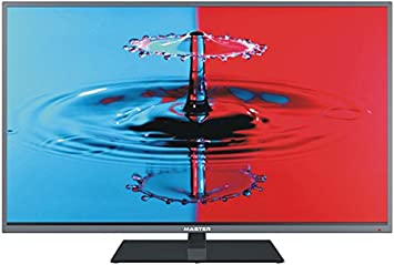 Master Digital TL470 LED TV - Televisor (119,38 cm (47