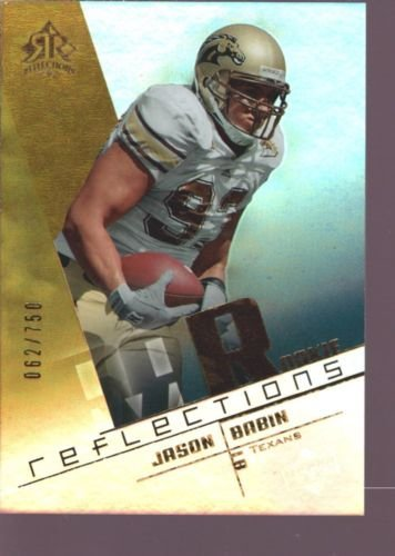Upper Deck 2004 Mint - 2