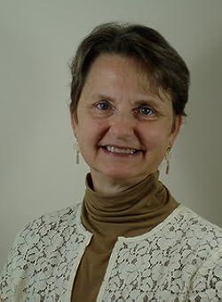Linda Hoffman Kimball