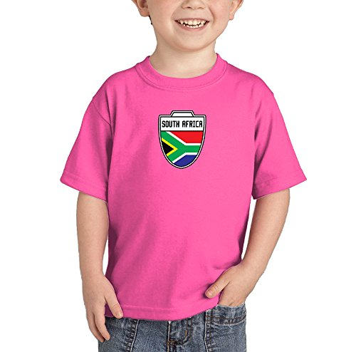 Toddler Infant South Africa African