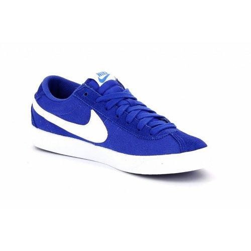 Basket Nike Bruin Low Canvas - Ref. 579992-400