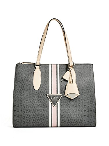 guess-womens-beaumont-large-satchel-tote-bag