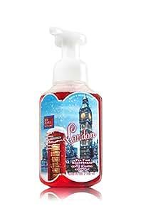 Amazon Com Bath Amp Body Works Gentle Foaming Hand Soap