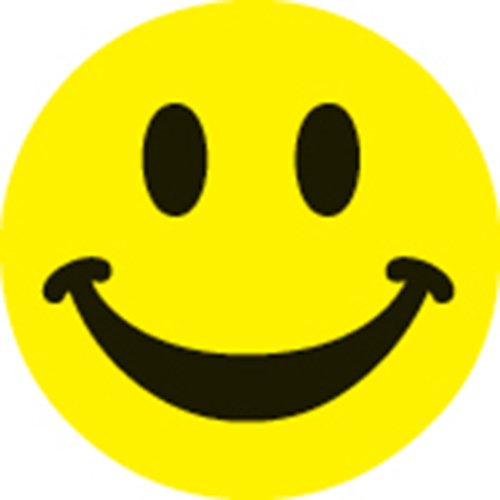 Related Keywords & Suggestions for teacher smiley face