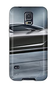 New Arrival Cover Case With Nice Design For Galaxy S5- Vehicles Car