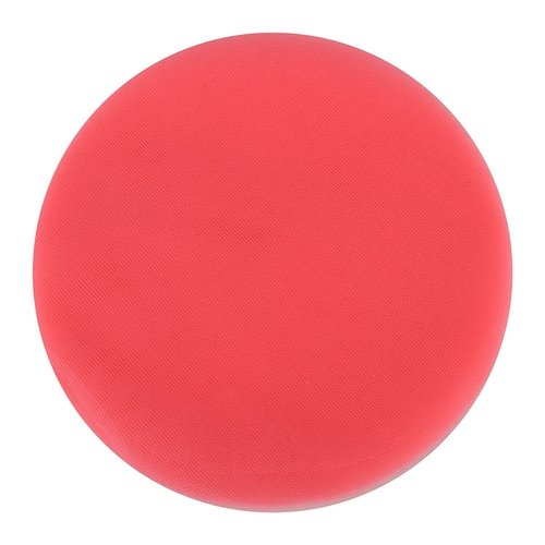 BBCrafts Premium Tulle Circle - (9 inch | 25 Pieces) (Coral)