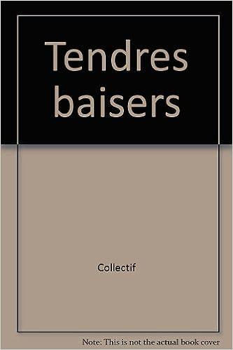 Tendres baisers pdf